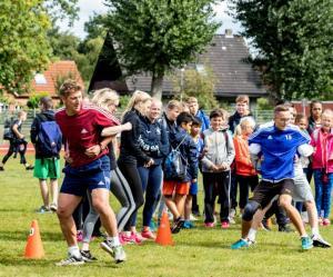 Sportabzeichen 2018 LR (76)