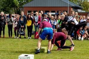 Sportabzeichen 2018 LR (85)