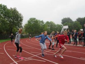 Sportabzeichen 2019 LR (1)