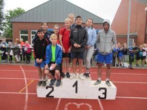 Sportabzeichen 2019 LR (10)