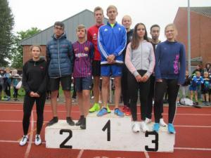 Sportabzeichen 2019 LR (12)