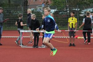 Sportabzeichen 2019 LR (14)