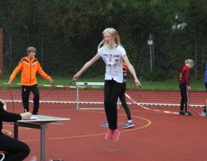 Sportabzeichen 2019 LR (15)