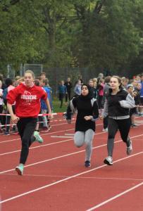 Sportabzeichen 2019 LR (18)