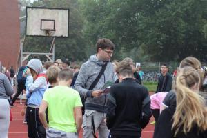 Sportabzeichen 2019 LR (19)