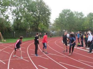 Sportabzeichen 2019 LR (2)