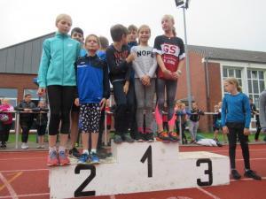 Sportabzeichen 2019 LR (8)
