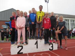 Sportabzeichen 2019 LR (9)
