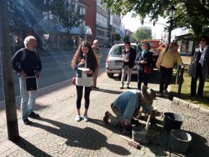 Stolpersteine 2017 lores (2)