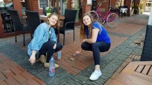 Stolpersteine 2018 April LR (2)