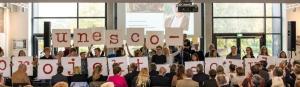 UNESCO-Ernennung 2017 LR (62)