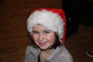 Weihnachtsfeier2014_38