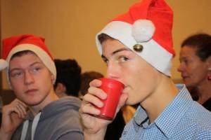 Weihnachtsfeier2014_39