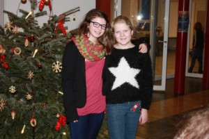 Weihnachtsfeier2014_52