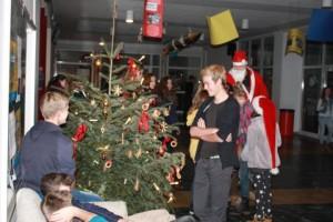 Weihnachtsfeier2014_53