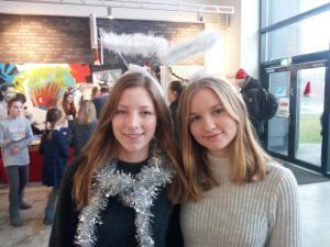 Weihnachtsfeier 2017 LR (2)
