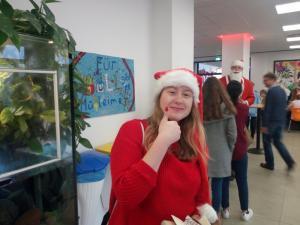 Weihnachtsfeier 2017 LR (9)