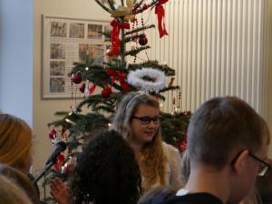 Weihnachtsfeier 2018 LR (24)