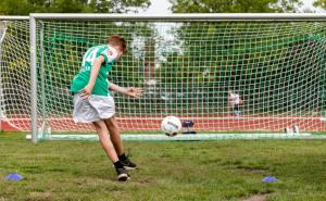 Werder-Profis in der Schule LR (18)