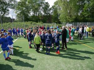 WerderCup Mai2019 LR (1)