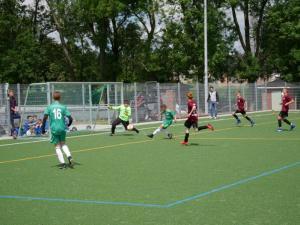 WerderCup Mai2019 LR (10)