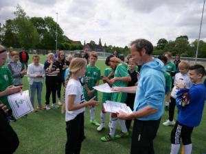 WerderCup Mai2019 LR (11)