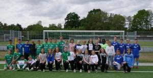 WerderCup Mai2019 LR (12)