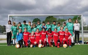 WerderCup Mai2019 LR (14)