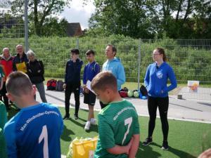 WerderCup Mai2019 LR (2)