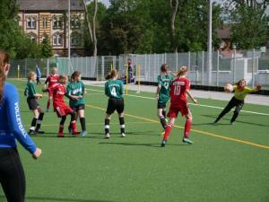WerderCup Mai2019 LR (3)