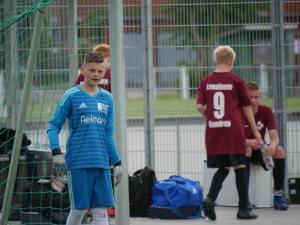 WerderCup Mai2019 LR (4)