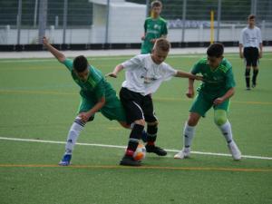 WerderCup Mai2019 LR (6)