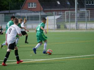 WerderCup Mai2019 LR (7)