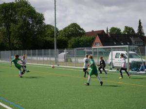 WerderCup Mai2019 LR (8)