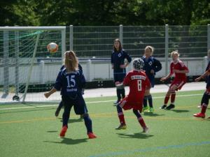 WerderCup Mai2019 LR (9)