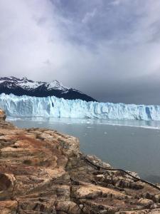 Wiebke Barghoorn in Argentien 2018 (8)