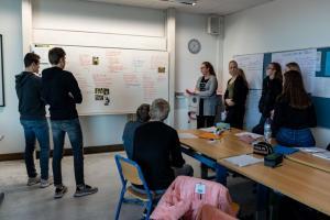 Yad Vashem-Projekt November 2018 LR (1)