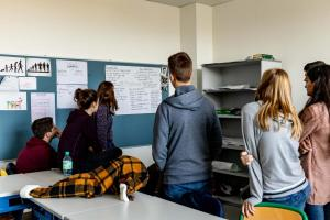 Yad Vashem-Projekt November 2018 LR (3)