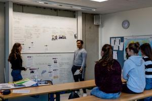 Yad Vashem-Projekt November 2018 LR (5)