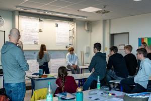 Yad Vashem-Projekt November 2018 LR (6)